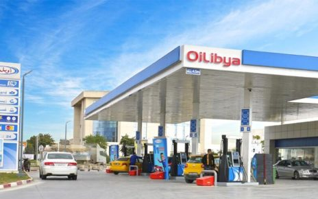 Libya Oil Kenya is planning to expand its presence by opening more dealer outlets next year.