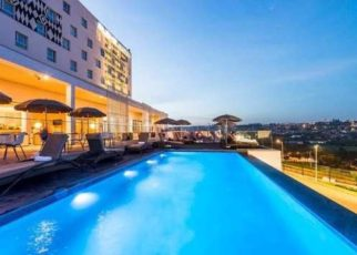 A Pan African Hotel group, ONOMO Hotels chain, has opened its business in Rwanda, seeking to boost business tourism in Kigali and the rest of East Africa.