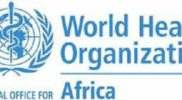 WHO Africa Innovation Challenge Calls for New Solutions to Improve Health in Africa
