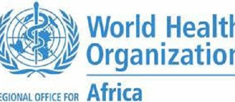 The World Health Organization (WHO) in the African Region has launched the first WHO Africa Innovation Challenge calling for health innovations
