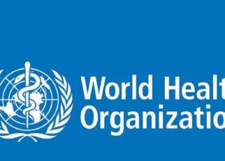 World Health Organization (WHO) in the African Region has launched the first WHO Africa Innovation Challenge calling for health innovations with the potential for having significant social impact and addressing the unmet health needs on the continent