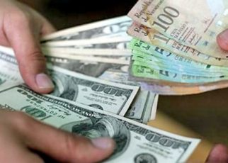 The Uganda shilling swooped lower against its foreign counterpart on Wednesday amid balanced and minimal activity on the demand and supply counters.