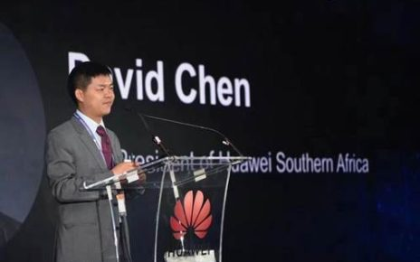 At AfricaCom, the largest telecommunications event in Africa, global ICT giant Huawei highlighted the importance for carriers to focus on the end user experience and building a video ecosystem that will fully release new growth potential.