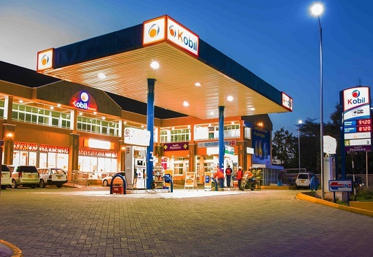 Oil marketer Kenol Kobil has acquired 33 service stations from each of Delta Petroleum Uganda and Rwanda by an asset sale.
