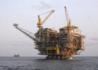 Angola's focus on gas is being backed by new legislation promoting the monetization of the country's gas reserves.