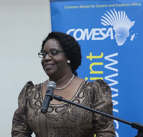 The Common Market for Eastern and Southern Africa (COMESA) has marked the 24th anniversary since its transformation from the Preferential Trade Area for Eastern and Southern Africa (PTA).