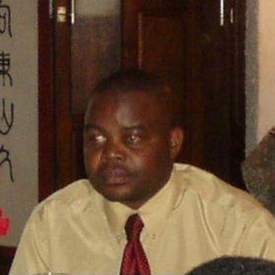 Charles Mkula is a journalist who has worked for a number of newspapers and magazines in Malawi since 1998.