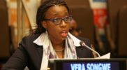 UN agencies unite in support of Africa's growth agenda
