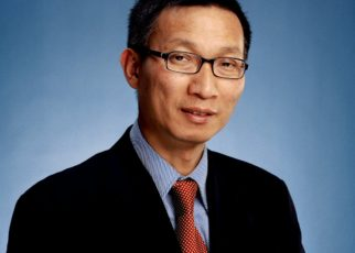 Minxin Pei is a professor of government at Claremont McKenna College and the author of China's Crony Capitalism