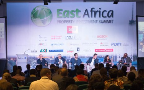 In recognition of improving market sentiment, EAPI 2019 will focus on achieving six key objectives which relate to the summit's affordability and investment agenda and thematic focus areas.