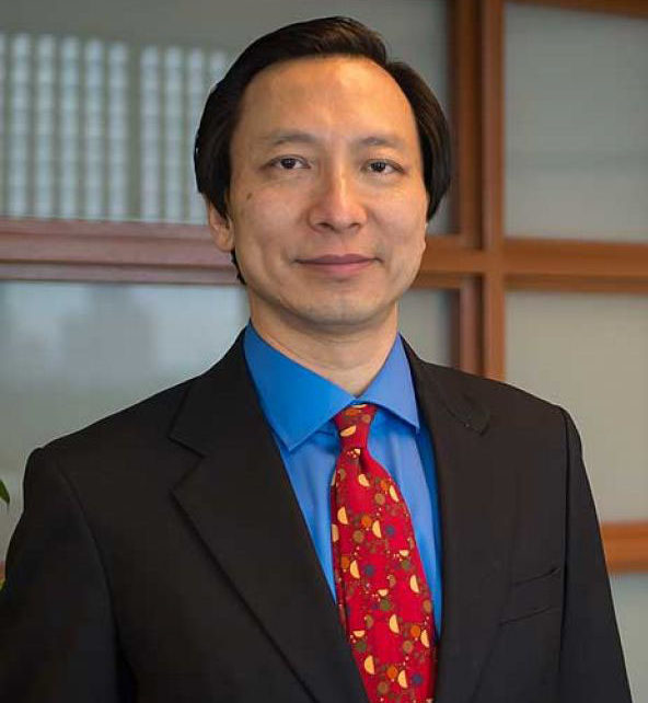 Shang-Jin Wei, a former Chief Economist of the Asian Development Bank, is Professor of Finance and Economics at Columbia University