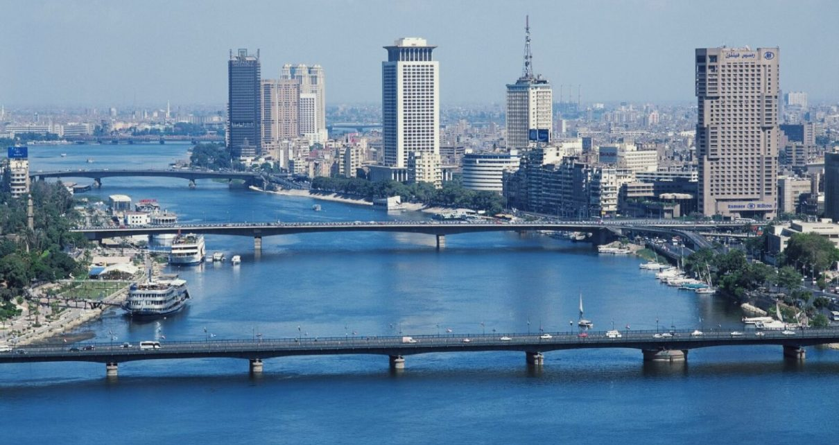 Cairo, Egypt. According to African Development Bank's latest Country Results Brief, Egypt has regained its position as first destination for foreign direct investment (FDI) in Africa.