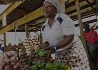 SheTrades Invest will leverage the large network of women entrepreneurs who are members of the SheTrades initiative