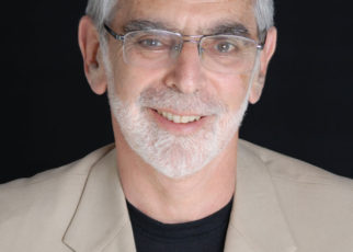 Benjamin J. Cohen is Professor of International Political Economy at the University of California, Santa Barbara, and is the author of Currency Power: Understanding Monetary Rivalry.