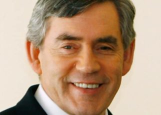 Gordon Brown, former Prime Minister and Chancellor of the Exchequer of the United Kingdom, is United Nations Special Envoy for Global Education and Chair of the International Commission on Financing Global Education Opportunity. He chairs the Advisory Board of the Catalyst Foundation