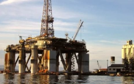 Growth in Nigeria picked up to 1.9 percent but oil production fell mid-year and non-oil activity was dampened by lackluster consumer demand and disputes that disrupted crop production.