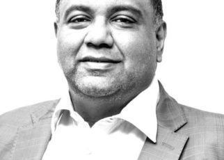 Zuneid Yousuf is Group Chairman and a director of Zambia's MBI Group