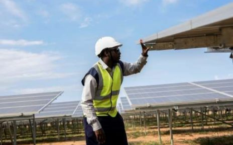 ARPF projects will focus on mature technologies including wind, solar PV, small to medium hydro, geothermal and biomass.
