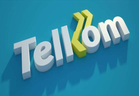 Telkom recently signed a loan agreement worth KSh.4.1 Billion with the European Investment Bank (EIB).