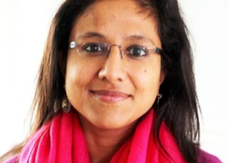 Asmita Parshotam is an admitted attorney of the High Court of South Africa and a researcher in the Economic Diplomacy Programme at the South African Institute of International Affairs (SAIIA).
