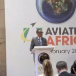 And according to Rwanda's president Paul Kagame, Africa must desist from practicing protectionism but rather champion policies that will help make aviation a profitable business in Africa.
