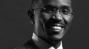 East African real estate investors discover the working class