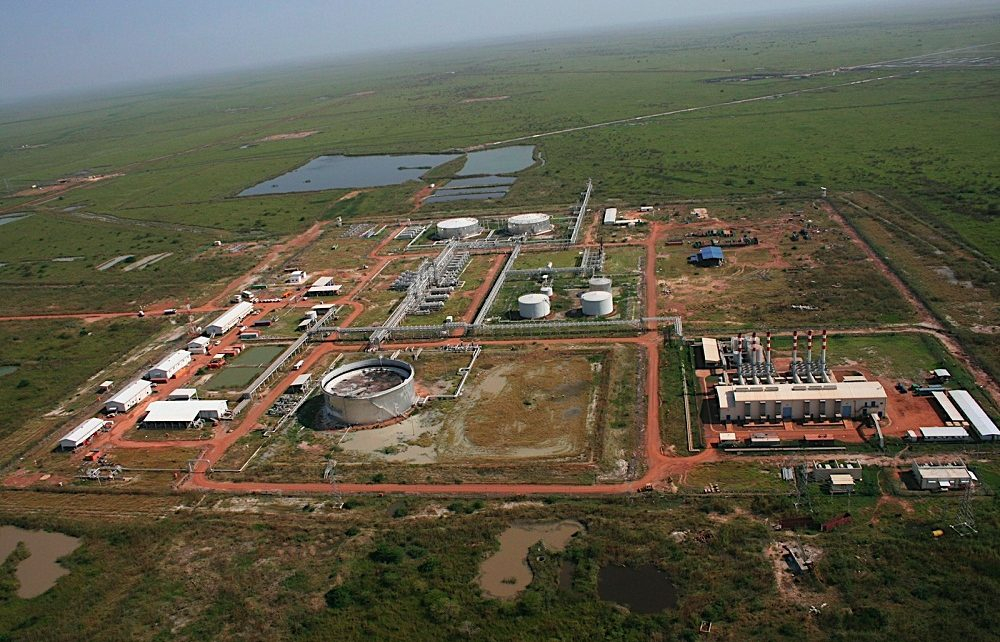 The Government of South Sudan and the African Energy Chamber have signed an agreement that will see the Chamber mobilizing capacity building initiatives, work on reforms to boost an enabling environment for oil investors and invest in energy access initiatives.