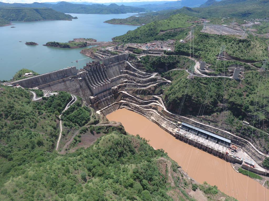 Ethiopia's energy sector opens up for international investment