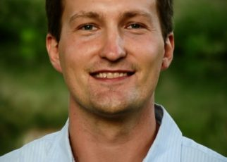 Anders Fremstad is an assistant professor of economics at Colorado State University. Mark Paul is an assistant professor of economics at New College of Florida and a fellow at the Roosevelt Institute.