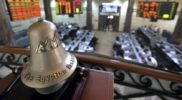 Egypt's Bourse meets ADB on initiative to integrate Africa's capital markets
