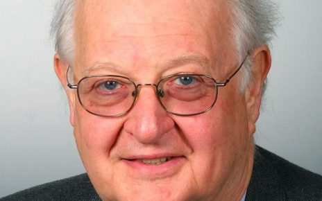 Angus Deaton, the 2015 Nobel laureate in economics, is Professor of Economics and International Affairs Emeritus at Princeton University's Woodrow Wilson School of Public and International Affairs. He is the author of The Great Escape: Health, Wealth, and the Origins of Inequality.