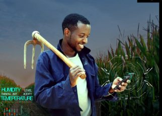 Digital Agriculture expected to transform 100,000+ ethiopian farmers
