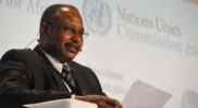 Africa needs policies to protect its economies from vulnerabilities – ECA