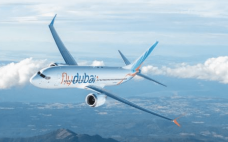 Flydubai has issued a travel advisory for its passengers, saying that some of its operations might be affected due to the grounding of its Boeing 737 Max aircraft.