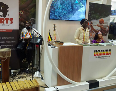 30 Uganda Tour Operators off to Germany for ITB Expo