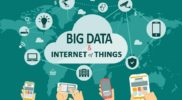Internet of Things to connect 125 billion devices worldwide by 2030