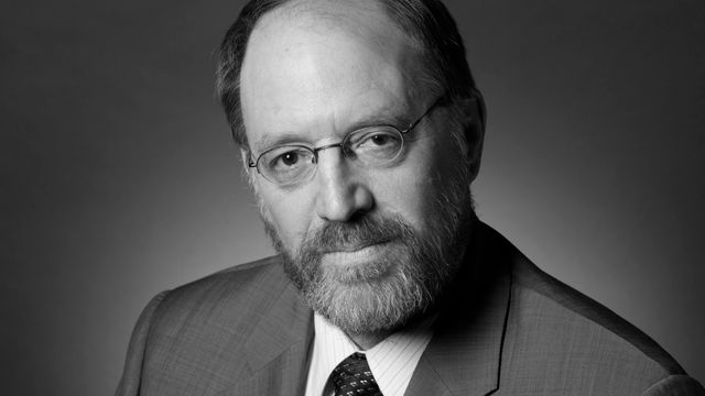 James K. Galbraith is a professor at the Lyndon B. Johnson School of Public Affairs, University of Texas at Austin. His most recent books are Inequality: What Everyone Needs to Know and Welcome to the Poisoned Chalice: The Destruction of Greece and the Future of Europe.