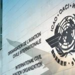 Dominica has now become the 193rd Member State of the International Civil Aviation Organization (ICAO) following its official adherence to the Convention on International Civil Aviation (the Chicago Convention).