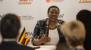 Uganda to announce its Second Oil Licensing Opportunities in Cape Town