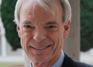 Michael Spence, a Nobel laureate in economics, is Professor of Economics at New York University's Stern School of Business and Senior Fellow at the Hoover Institution.