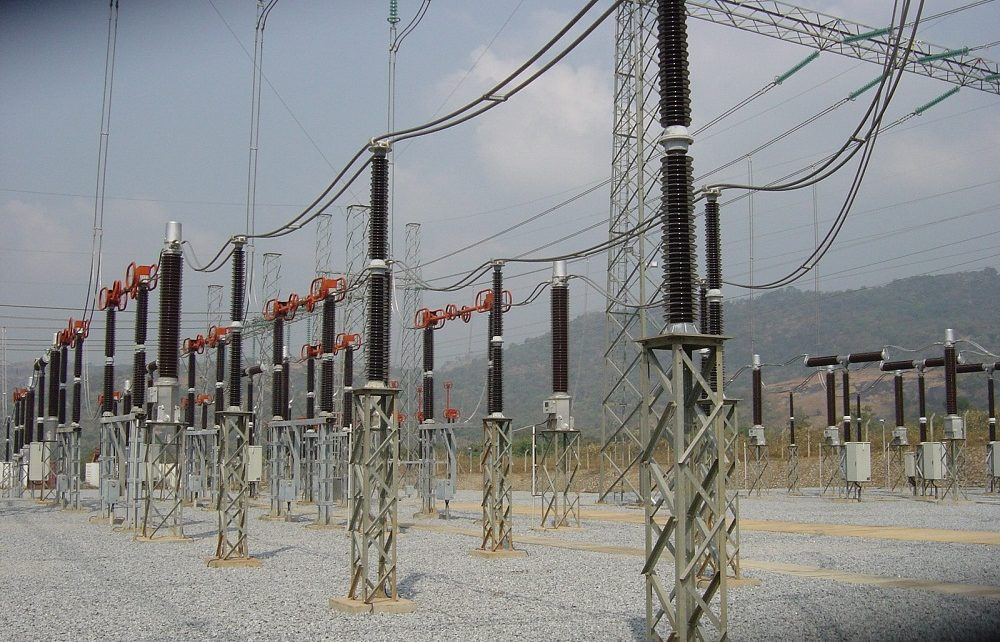 The Private Sector Investment Survey that is conducted by the Bank of Uganda, Uganda Bureau of Statistics and Uganda Investment Authority every year, has found that in 2017, entities in the electricity and gas sector had the largest exposure to foreign debt from unrelated entities, accounting for 73.4 per cent of the outstanding stock of debt in this category at the end of 2016.