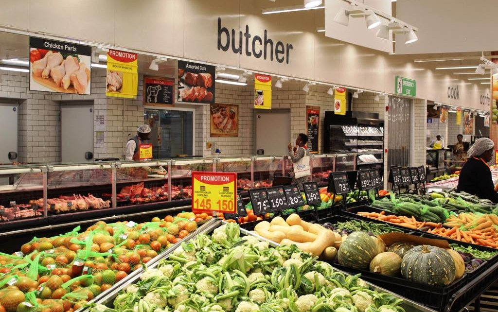 Carrefour To Open Stores In Uganda Create 300 Jobs