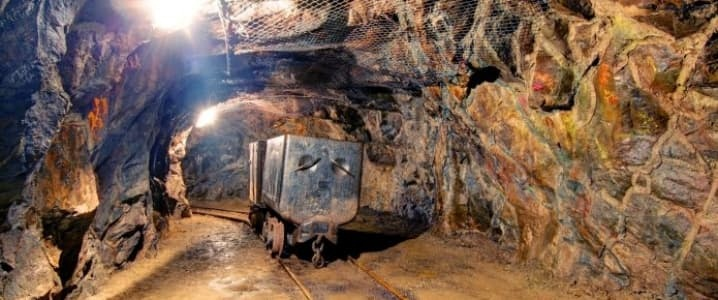 Tanzanian Gold Corporation will use $1,111,500 raised in a placement to advance the three-phase drilling program at the Buckreef Gold Project in Tanzania. Drilling to date in the first two phases has returned high-grade results.
