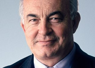 Kemal Derviş, former Minister of Economic Affairs of Turkey and former Administrator for the United Nations Development Program (UNDP), is Senior Fellow at the Brookings Institution