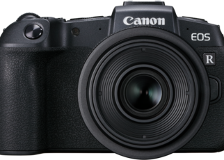 Throughout the month of July, Canon continues to offer its existing and new customers instore incentives, in order to thank them for their loyalty and appreciation.