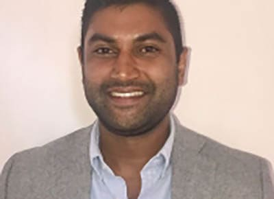 Kartik Akileswaran is Deputy Lead of the Inclusive Growth and Private Sector Development Practice at the Tony Blair Institute for Global Change (TBI), and was previously Ethiopia Manufacturing and Investment Adviser at TBI