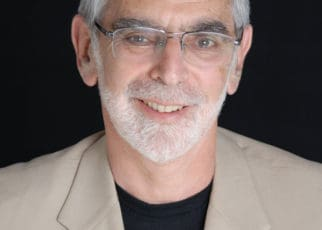 Benjamin J. Cohen, Professor of International Political Economy at the University of California, Santa Barbara, is the author, most recently, of Currency Statecraft: Monetary Rivalry and Geopolitical Ambition